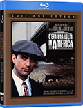 C'era una volta in America - Extended Edition (Blu-Ray Disc)