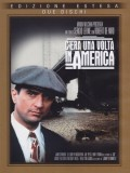 C'era una volta in America - Extended Edition (2 DVD)