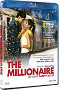 The millionaire (Blu-Ray)
