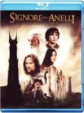 Il Signore degli Anelli - Le Due Torri - Ed. cinamatografica (Blu-Ray)