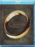 Il Signore degli Anelli: La Compagnia dell'Anello - Special Extended Edition (2 Blu-Ray)