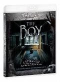 The boy (Blu-Ray Disc + Card Tarocco da collezione)