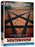 Southbound - Autostrada per l'inferno (Blu-Ray)