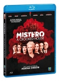 Mistero a Crooked House (Blu-Ray)