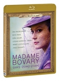 Madame Bovary (Blu-Ray)