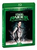 Lara Croft - Tomb Raider: La culla della vita (Blu-Ray)