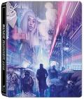 Blade Runner 2049 - Limited Premium Steelbook (Blu-Ray 4K UHD + Blu-Ray + Bonus Disc)