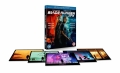 [UK] Blade Runner 2049 - Limited Edition (Blu-Ray Disc + Bonus Disc + 5 Art Cards)