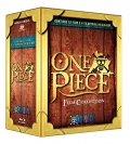 One Piece - Film Collection (15 Blu-Ray)