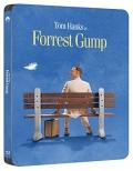 Forrest Gump - Limited Steelbook (Blu-Ray Disc)