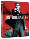 Gli Intoccabili - Limited Steelbook (Blu-Ray)