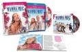 Mamma Mia - 10th Anniversary Gift Set (Blu-Ray + Bonus DVD + CD + Booklet)