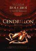 Etoiles of Bolshoi - Cinderella