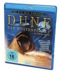 [DE] Dune (Blu-Ray 3D + Blu-Ray) [Audio & Sott. ITA]