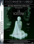 La Scultura - Limited Edition