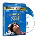 Chiamami col tuo nome (Blu-Ray + CD)