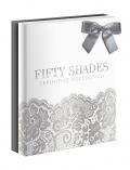 Cinquanta Sfumature di... - Definitive Collection (6 DVD + 3 Cartoline + Book Fotografico)