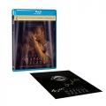 Napoli Velata - Limited Edition (Blu-Ray + Cartolina Autografata dal regista)