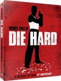 Die Hard - Trappola di Cristallo - 30th Anniversary Limited Steelbook (Blu-Ray)
