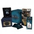 Harry Potter - Limited Edition Fan Box (16 Blu-Ray)