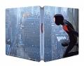 Spider-Man: Un nuovo universo - Limited Spiderverse Steelbook (Blu Ray Disc)