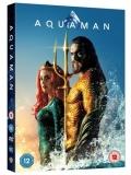 Aquaman [UK]