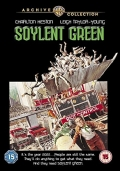2022 - I sopravvissuti (Soylent Green) (Import con sottotitoli italiano)