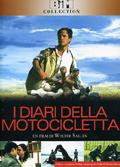 I Diari della Motocicletta - Collector's Edition (2 DVD)