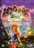 Winx Club - Il segreto del regno perduto - Edizione Speciale (2 DVD)