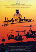 Hearts of darkness + Coda (2 DVD)