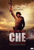 Cofanetto: Che - L'Argentino + Che - Guerriglia (3 DVD)