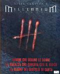 Millennium Trilogia (3 Blu-Ray)
