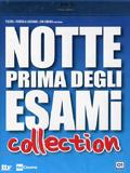 Notte prima degli esami Collection (Blu-Ray Disc) (2 dischi)
