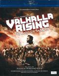 Valhalla rising (Blu-Ray Disc)