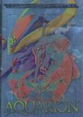 Aquarion, Vol. 4