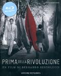 Prima della rivoluzione (Blu-Ray)