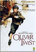 Oliver Twist - Edizione Speciale (2 DVD)
