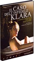 Il caso dell'infedele Klara