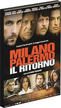Milano-Palermo - Il ritorno
