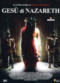 Gesù di Nazareth - Versione Integrale (3 DVD)