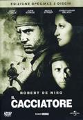 Il cacciatore - Edizione Speciale (2 DVD)
