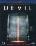 Devil (Blu-Ray)