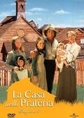 La casa nella prateria - Stagione 4 (6 DVD)