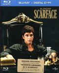 Scarface - Edizione Speciale (Blu-Ray Disc + Digital Copy) (2 dischi)