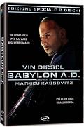 Babylon A.D. - Edizione Speciale (2 DVD)