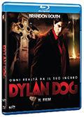 Dylan Dog (Blu-Ray)