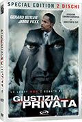 Giustizia privata - Edizione Speciale (2 DVD)