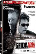 Sfida senza regole - Edizione Speciale (2 DVD)