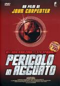 Pericolo in agguato (2 DVD)
