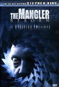 The mangler reborn - Il massacro continua